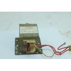 481214538052 WHIRLPOOL MAX25/ALU n°19 Transformateur pour four à micro-ondes