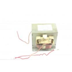 00645584 BOSCH KMT82M660/07 n°21 Transformateur pour four à micro-ondes