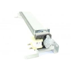 00666170 BOSCH HMT82M660/07 N°31 Ventilateur de refroidissement pour four micro-ondes d'occasion