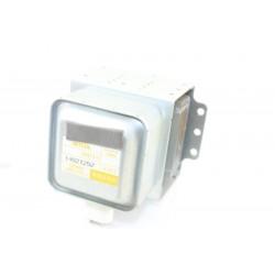 FAR FMO20R n°7 magnétron 2M217J pour four micro-ondes
