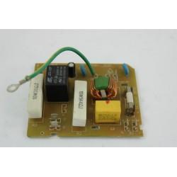 FAR P80D20TL n°41 Module pour micro-ondes d'occasion
