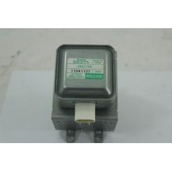 SABA 17UG03V n°20 Magnétron 2M219K pour four à micro-ondes