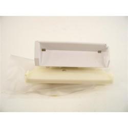 92153393 CANDY C4100 n°21 poignée de porte pour lave vaisselle
