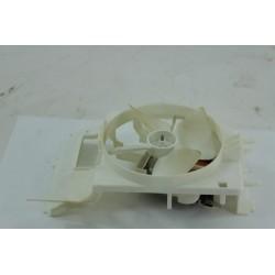 SABA 17UG03V N°32 Ventilateur de refroidissement pour four micro-ondes d'occasion