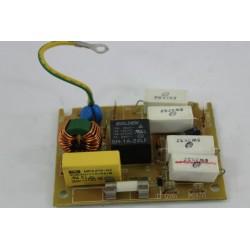SABA 17UG03V n°42 Module pour micro-ondes d'occasion