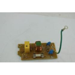 ESSENTIEL B EG231M n°43 Module pour micro-ondes d'occasion