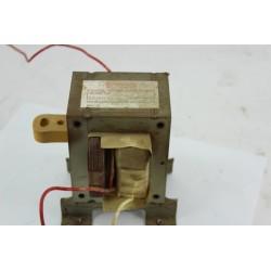 481914578169 WHIRLPOOL MO201WH n°23 Transformateur 8103N44-51 pour four à micro-ondes