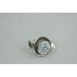 DOMEST DT220B n°62 Thermostat KSD301 160° pour four d'occasion