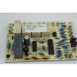 MBM LB350 n°136 Programmateur pour lave vaisselle