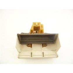 2950030 MIELE G570 n°23 poignée de porte pour lave vaisselle
