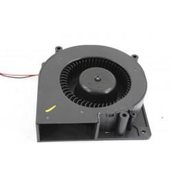 C00140220 SCHOLTES TI6514 n°14 Ventilateur pour plaque induction