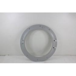 25401 PROLINE PFL126W-F n°149 Cadre arrière de hublot pour lave linge