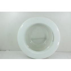 38254 SAMSUNG WF7702NAW n°86 porte pour lave linge