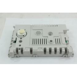 481221838652 WHIRLPOOL ADG676WH n°245 Programmateur de puissance pour lave vaisselle d'occasion