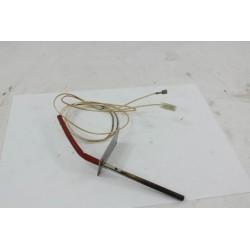 93783250 ROSIERES FE5573RUBM n°13 Sonde de température pour four