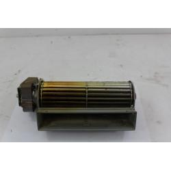 44001188 ROSIERES RFI4354 n°1 ventilateur de refroidissement