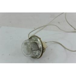 3570384010 FAURE FM404W N°15 Lampe douille pour four