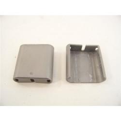8996461709900 ARTHUR MARTIN ASF655 n°6 Arrêt de panier pour lave vaisselle