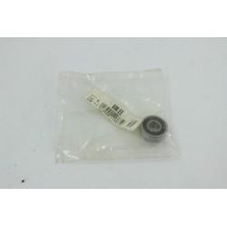 Roulement à billes 608-EE-SNR N°43 pour lave linge
