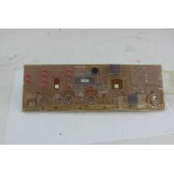 57X1978 BRANDT ETE364F n°67 programmateur pour sèche linge