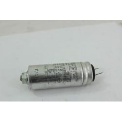 1256539501 ELECTROLUX ARTHUR MARTIN n°50 condensateur 5 µFsèche linge
