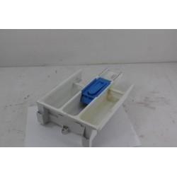 00660683 BOSCH 3TI71100A N°306 Tiroir bac à lessive pour lave linge