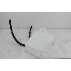 DAEWOOD DWD-FC 8252E N°164 support de boîte à produit pour lave linge