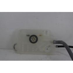 ESSENTIEL B ELV454IS n°118 Répartiteur, Adoucisseur d'eau pour lave vaisselle