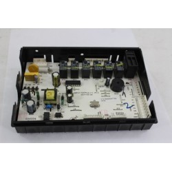 PROLINE DWIP49WH n°125 Module de puissance pour lave vaisselle