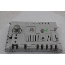 481221838658 WHIRLPOOL ADP5447IX n°246 Programmateur de puissance pour lave vaisselle d'occasion