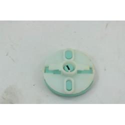 31X8793 BRANDT DWM4003 n°204 Came pour lave vaisselle d'occasion
