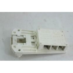 53107 FAR L1539 n°3 sécurité de porte lave linge