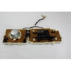 422F82 LG F14733WH n°103 Module de puissance pour lave linge d'occasion