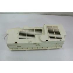 675C38 LG F14733WH n°274 Platine de commande pour lave linge