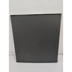 475C97 SIGNATURE SRB4003A n°4 Porte de congélateur