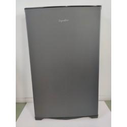 475C96 SIGNATURE SRB4003A n°5 Porte de réfrigérateur