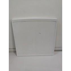 00477135 BOSCH WTE84305FF/30 n°24 Table top pour sèche linge