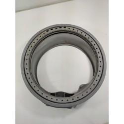 1327756118 ELECTROLUX EWP1470TDW n°209 Joint hublot pour lave linge d'occasion