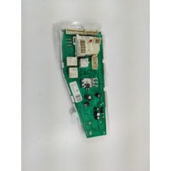 46004910 CANDY CTF1270-47 n°99 Programmateur de lave linge
