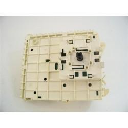 481228218885 LADEN FL857 n°82 Programmateur de lave linge