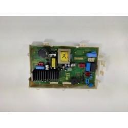67430 LG WD-14121FD n°41module de puissance pour lave linge