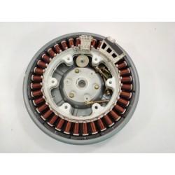 42849 LG DIRECT-DRIVE n°69 moteur pour lave linge