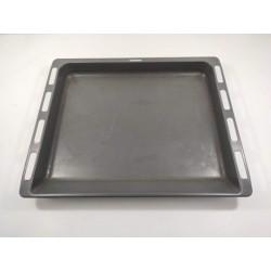 00435847 BOSCH HBA63A460F/05 n°138 plateau lèchefrite pour four et cuisinière