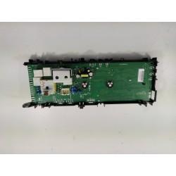 AS0066635 BRANDT n°293 Programmateur pour lave linge d'occasion