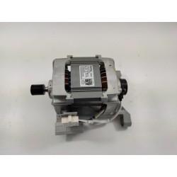 C00609831 ARISTON n°77 moteur pour lave linge