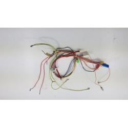481010852614 ARISTON FA2544JCIXHA n°10 Câblage filerie pour four