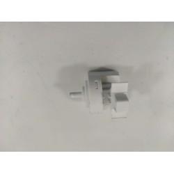 C00289362 INDESIT XWDA751480XWFR N°59 pressostat pour lave linge