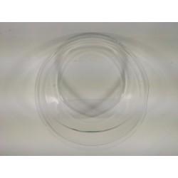 C00638090 INDESIT BDE1071482XWKEU n°125 verre hublot pour lave linge