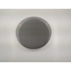 C00638090 ARISTON BDE1071482XWKEU n°126 Protection hublot pour lave linge
