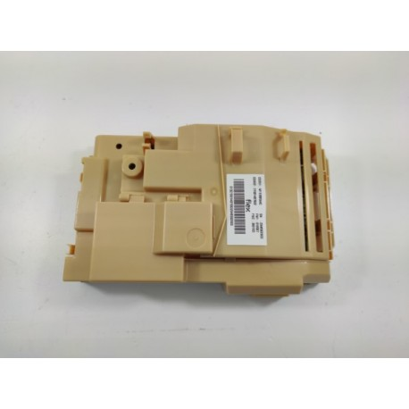 C00637908 INDESIT BDE1071482XWKEU n°1 module de puissance pour lave linge